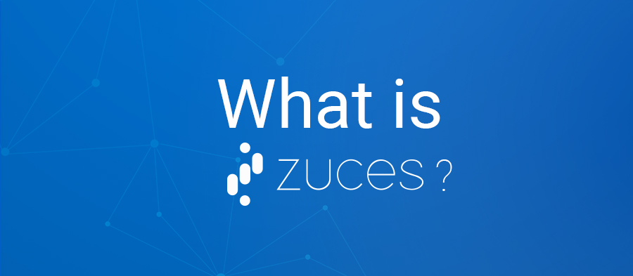 what is zuces